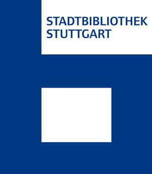 Stadtteilbibliothek Kneippweg